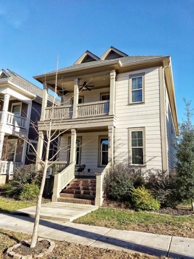 1718 Long St, Chattanooga, TN 37408 - #: 1292173