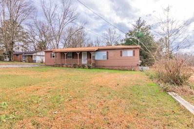1300 Wooten Rd, Ringgold, GA 30736 - MLS#: 1292187