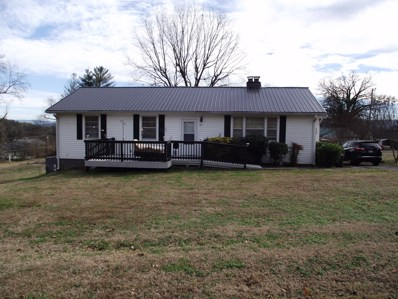 311 Birch Ave, South Pittsburg, TN 37380 - #: 1292191