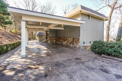 201 S Crest Rd, Chattanooga, TN 37404 - #: 1292326
