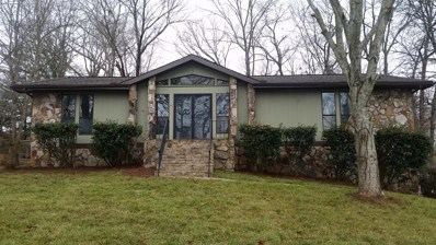 5315 Country Village Dr, Ooltewah, TN 37363 - #: 1292382