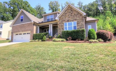 740 Shearer Cove Rd, Chattanooga, TN 37405 - MLS#: 1292570