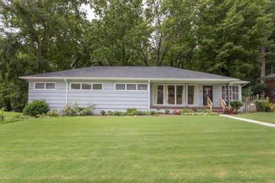 1213 Nw 17th St, Cleveland, TN 37311 - MLS#: 1292591