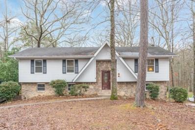 8231 Cavan Cir, Chattanooga, TN 37421 - #: 1292610