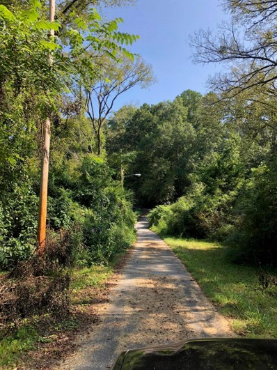 3219 South St, Chattanooga, TN 37411 - MLS#: 1292696