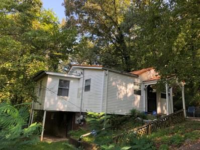 813 Fern St, Chattanooga, TN 37411 - MLS#: 1292698