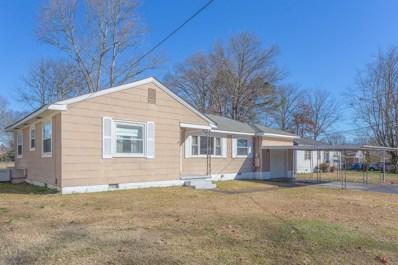 4315 Dupont St, Chattanooga, TN 37412 - MLS#: 1292751