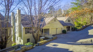 100 Scenic Hwy UNIT 31, Lookout Mountain, TN 37350 - #: 1292847
