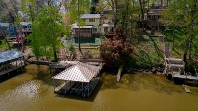7425 Savannah Dr, Ooltewah, TN 37363 - MLS#: 1292901