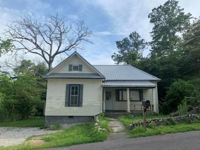 400 E 14th St, Chickamauga, GA 30707 - MLS#: 1292954