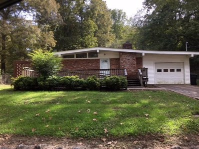 1108 Clermont Dr