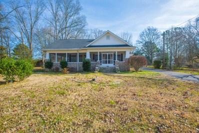 828 Graysville Rd, Chattanooga, TN 37421 - #: 1292960