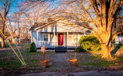 4511 Pontiac Dr, Chattanooga, TN 37412 - #: 1292965