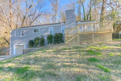 1720 Ashmore Ave, Chattanooga, TN 37415 - MLS#: 1292996