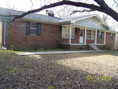 7308 Greenwood Rd, Harrison, TN 37341 - MLS#: 1293064