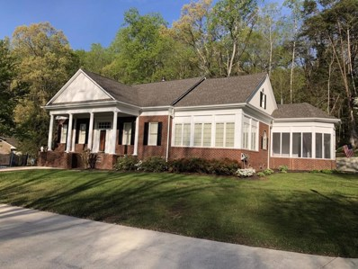 810 Holly Ave, South Pittsburg, TN 37380 - #: 1293109