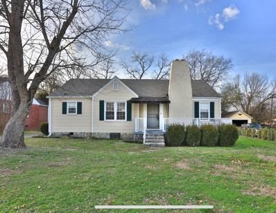 503 Sharondale Rd, Chattanooga, TN 37412 - MLS#: 1293174