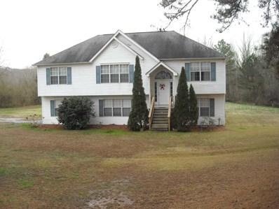 304 Bandy Estates Rd, LaFayette, GA 30728 - MLS#: 1293187