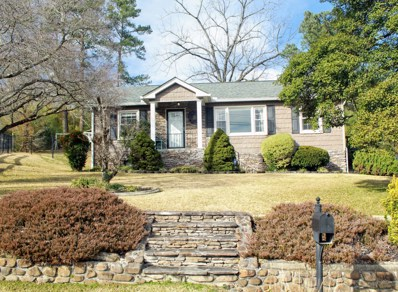 3419 Land St, Chattanooga, TN 37412 - #: 1293233
