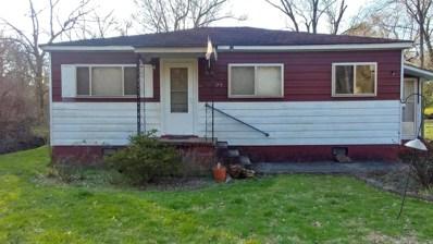 309 Jenkins Rd, Rossville, GA 30741 - MLS#: 1293317
