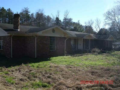 7301 Greenwood Rd, Harrison, TN 37341 - MLS#: 1293404