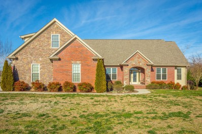 7928 S Wolftever Dr, Ooltewah, TN 37363 - MLS#: 1293570