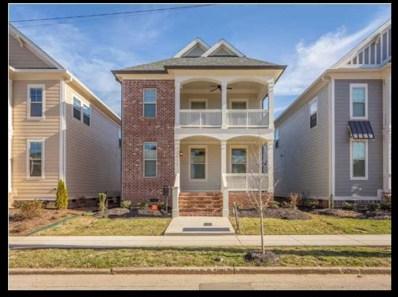 1710 Long St, Chattanooga, TN 37408 - MLS#: 1294074