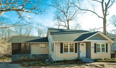 2702 Hamill Rd, Hixson, TN 37343 - #: 1294283