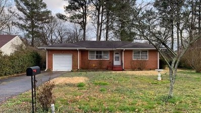 14 N Howell Ave, Chattanooga, TN 37411 - #: 1294351