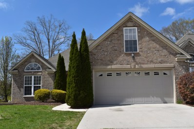 1907 Belleau Village Ln, Chattanooga, TN 37421 - MLS#: 1294418