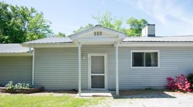 5568 Clemons Rd, Chattanooga, TN 37412 - MLS#: 1294505