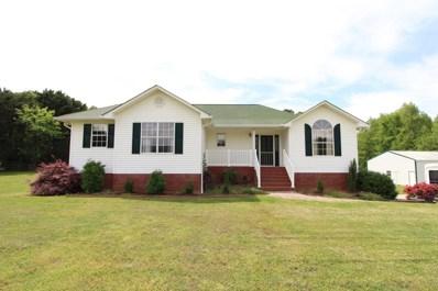 7879 Candies Creek Ridge Rd, Charleston, TN 37310 - #: 1294521