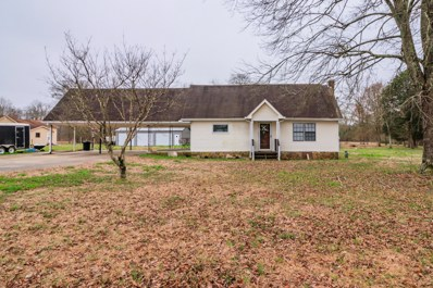 707 Norton Rd, Summerville, GA 30747 - MLS#: 1294552