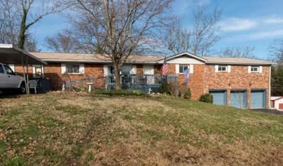 3615 Chumley Ln, Chattanooga, TN 37415 - #: 1294643