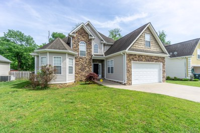 1848 Clear Brook Ct, Chattanooga, TN 37421 - MLS#: 1294690