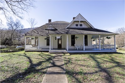 4103 Tennessee Ave, Chattanooga, TN 37409 - MLS#: 1294705