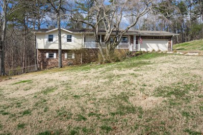 9111 Berkshire Cir, Chattanooga, TN 37421 - #: 1294760