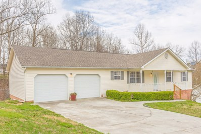 508 Middle View Dr, Ringgold, GA 30736 - MLS#: 1294908