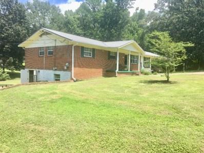 1369 Wooten Rd, Ringgold, GA 30736 - MLS#: 1294994