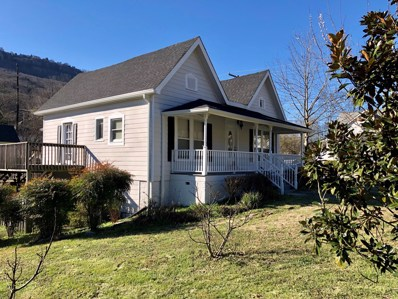 4601 Tennessee Ave, Chattanooga, TN 37409 - #: 1294998