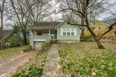 3800 Wiley Ave, Chattanooga, TN 37412 - #: 1295039