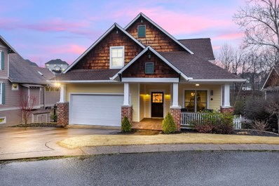 732 Westwood Ave, Chattanooga, TN 37405 - #: 1295053