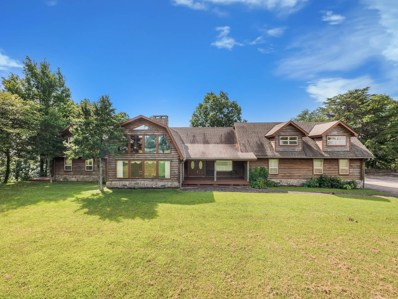 1735 Bob Sapp Rd, Pikeville, TN 37367 - MLS#: 1295220