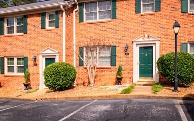 315 McBrien Rd, Chattanooga, TN 37411 - #: 1295252
