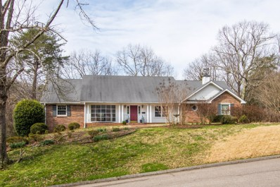 1001 River Hills Dr, Chattanooga, TN 37415 - #: 1295433