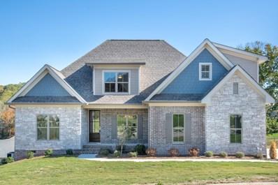 6130 Breezy Hollow Ln, Harrison, TN 37341 - MLS#: 1295637
