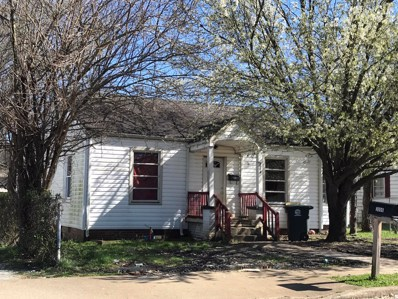 3006 3rd Ave, Chattanooga, TN 37407 - MLS#: 1295641