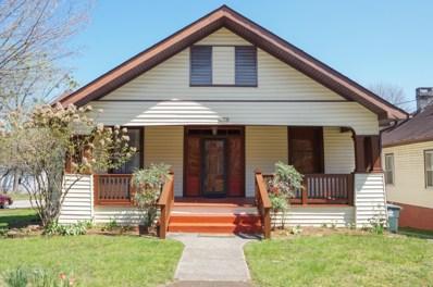 5200 Saint Elmo Ave, Chattanooga, TN 37409 - #: 1295697