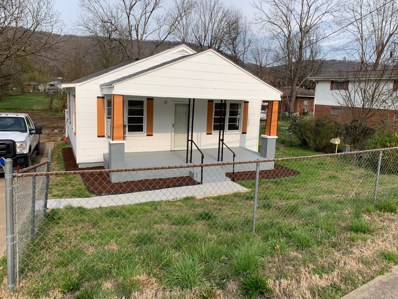 367 Browns Ferry Rd, Chattanooga, TN 37419 - #: 1296108