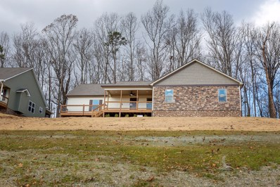 151 Timber Top Crossing, Cleveland, TN 37323 - MLS#: 1296243